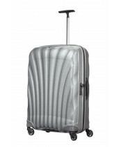 Samsonite / SPINNER 75 / V22-304_25 silver_1776