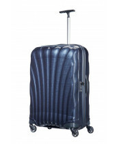 Samsonite / SPINNER 75 / V22-304_31 midnight blue_1549