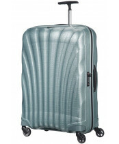 Samsonite / SPINNER 75 / V22-304_51 ice blue_1432