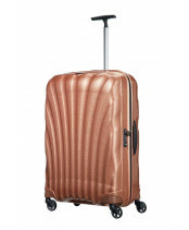 Samsonite / SPINNER 75 / V22-304_86 copper blush_5047