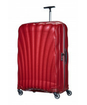 Samsonite / SPINNER 86 / V22-305_00 red_1726