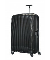 Samsonite / SPINNER 86 / V22-305_09 black_1041