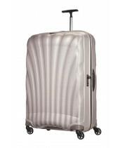 Samsonite / SPINNER 86 / V22-305_15 pearl_1673