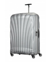 Samsonite / SPINNER 86 / V22-305_25 silver_1776