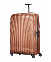Samsonite / SPINNER 86 / V22-305_86 copper blush_5047