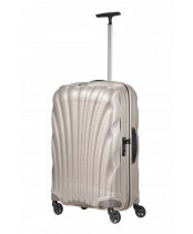 Samsonite / SPINNER 69 / V22-306_15 pearl_1673