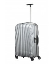 Samsonite / SPINNER 69 / V22-306_25 silver_1776