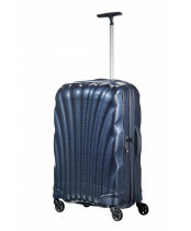 Samsonite / SPINNER 69 / V22-306_31 midnight blue_1549