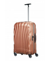 Samsonite / SPINNER 69 / V22-306_86 copper blush_5047