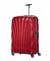 Samsonite / SPINNER 81 / V22-307_00 red_1726