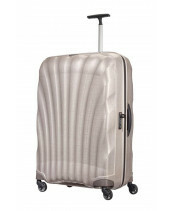 Samsonite / SPINNER 81 / V22-307_15 pearl_1673
