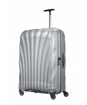 Samsonite / SPINNER 81 / V22-307_25 silver_1776