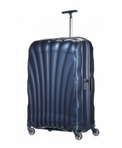 Samsonite / SPINNER 81 / V22-307_31 midnight blue_1549