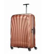 Samsonite / SPINNER 81 / V22-307_86 copper blush_5047