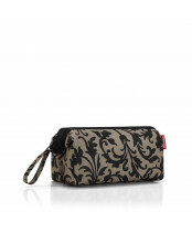 Reisenthel / TRAVELCOSMETIC / WC_7027 baroque taupe