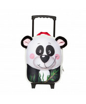 Okiedog / Kindertrolley / WILDPACK TROLLEY S_panda