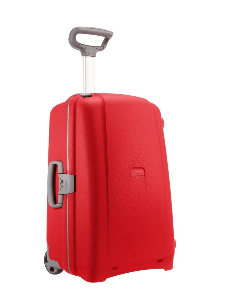 Samsonite AERIS upright71
