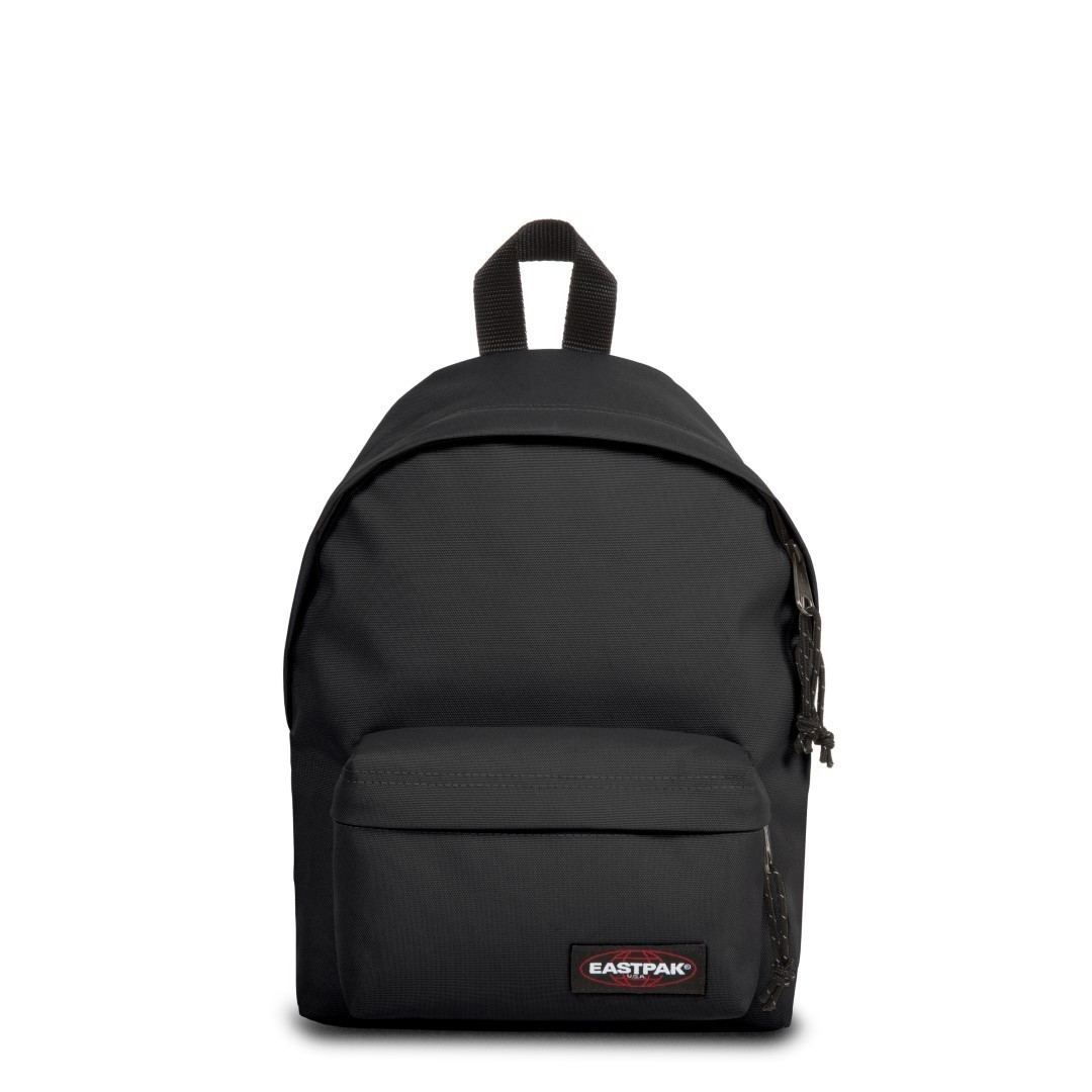eastpak authentic orbit ek043 008 black