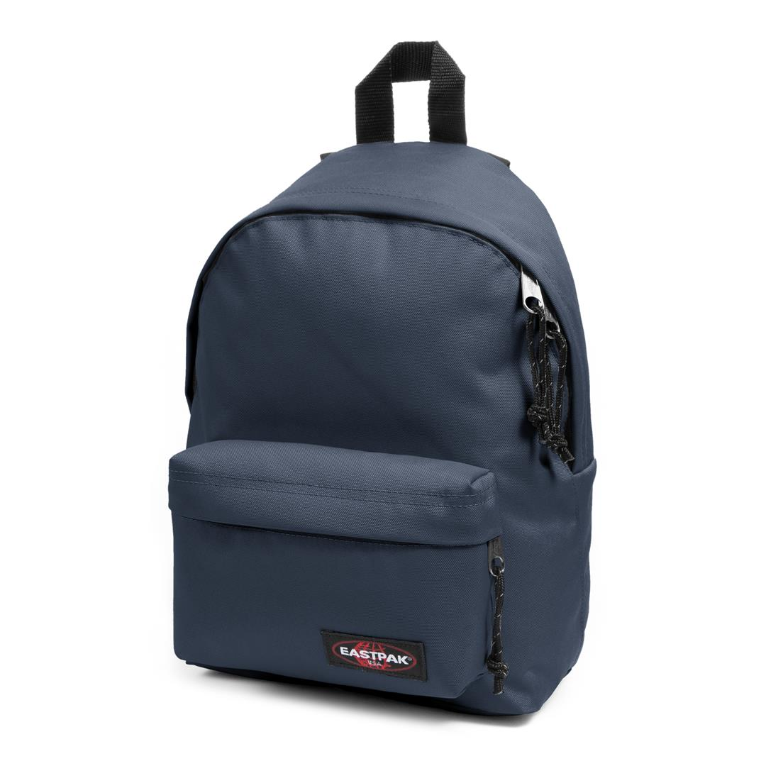 eastpak authentic orbit ek043 154 midnight