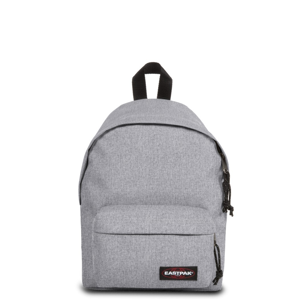 eastpak authentic orbit ek043 363 sunday grey