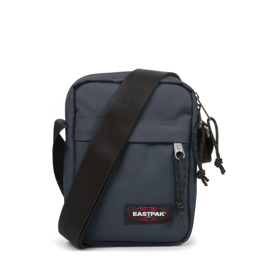 eastpak authentic the one ek045 154 midnight