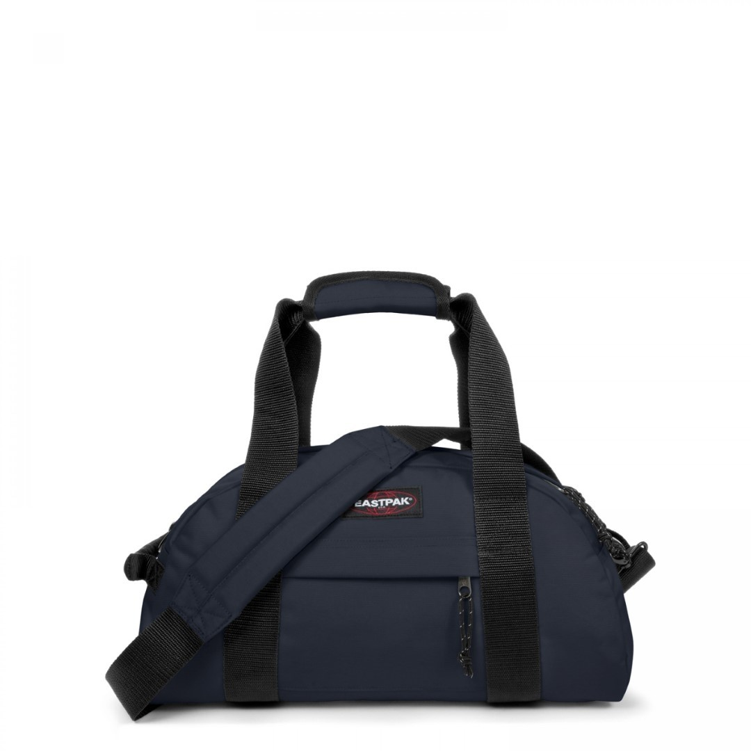 Eastpak Compact Schoudertas cloud navy