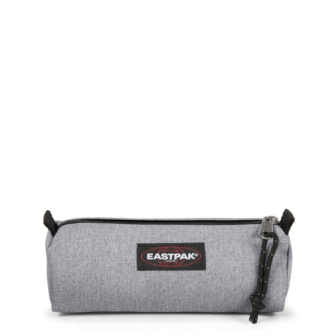 eastpak accesoires benchmark ek372 363 sunday grey