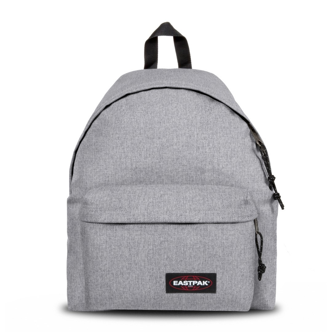 eastpak padded pak r ek620 363 sunday grey
