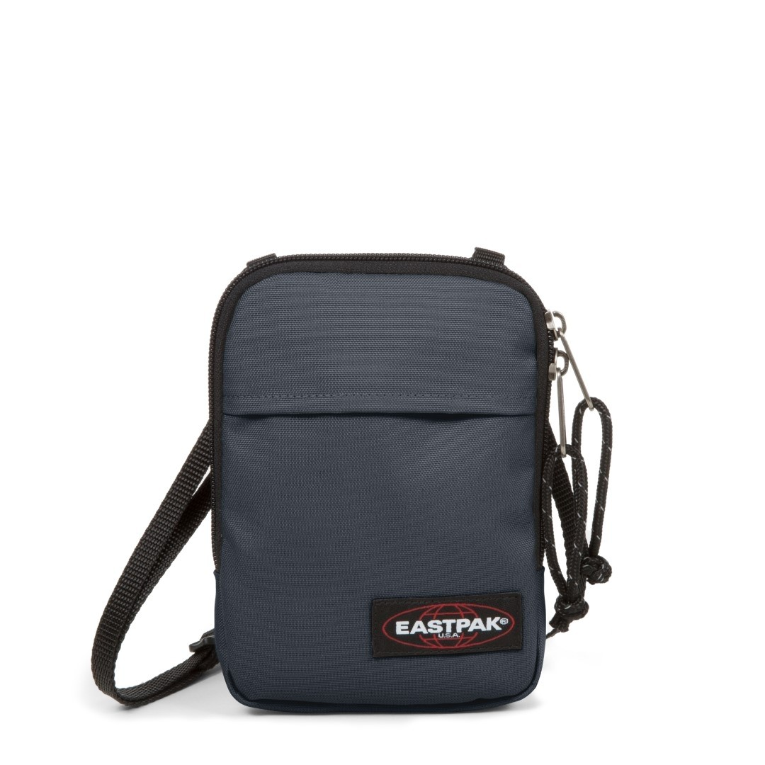 Eastpak Buddy schoudertas midnight