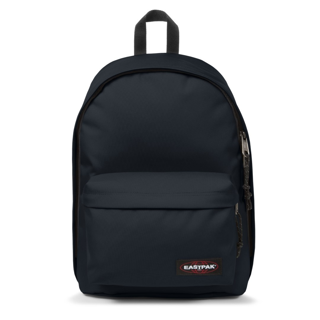 eastpak authentic out of office ek767 22s cloud navy