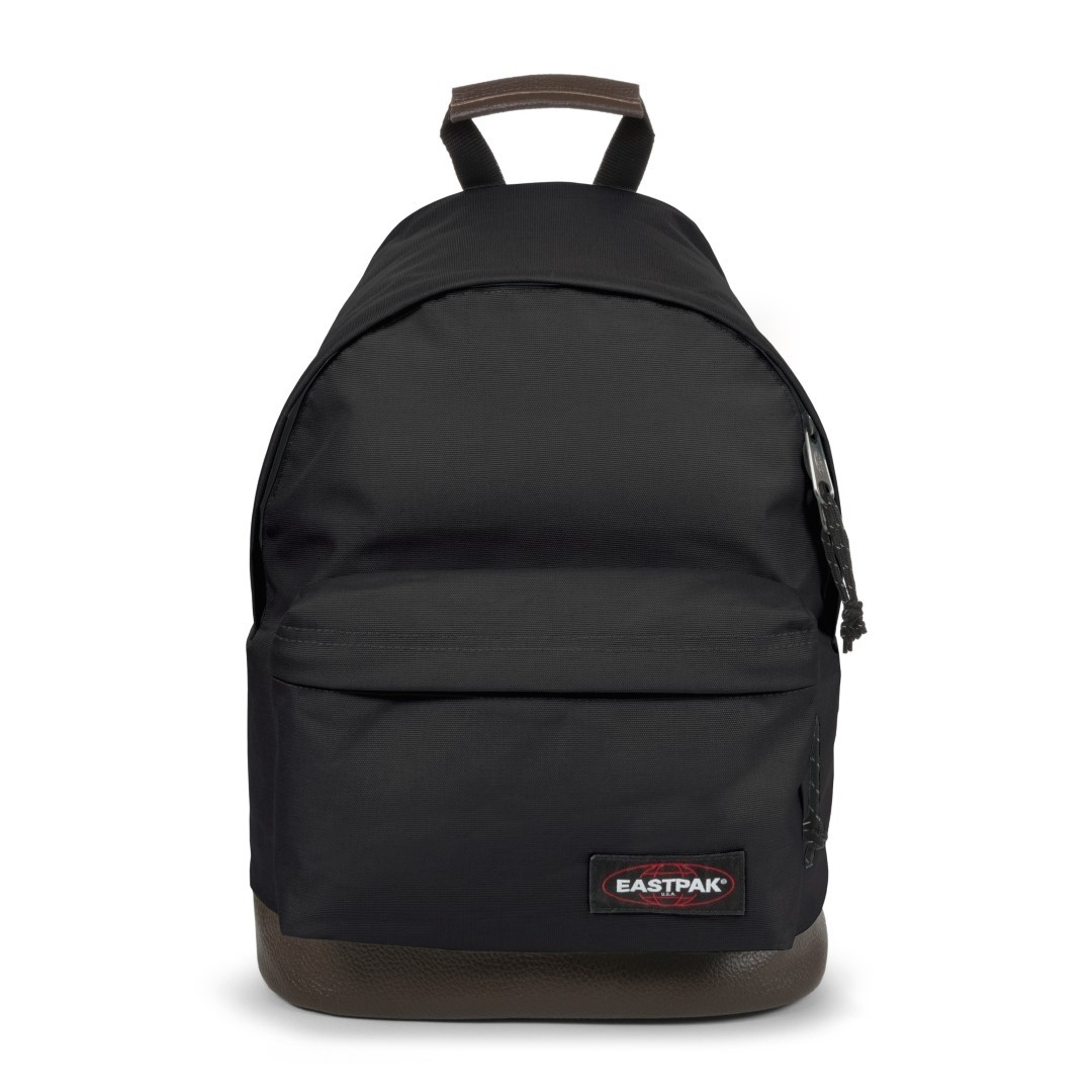 eastpak wyoming wyoming ek811 008 black