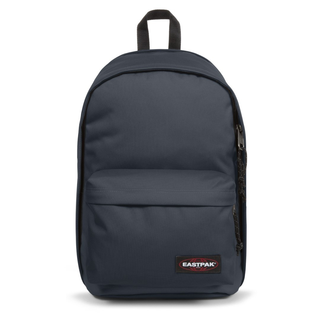 Eastpak Back to Work rugzak midnight