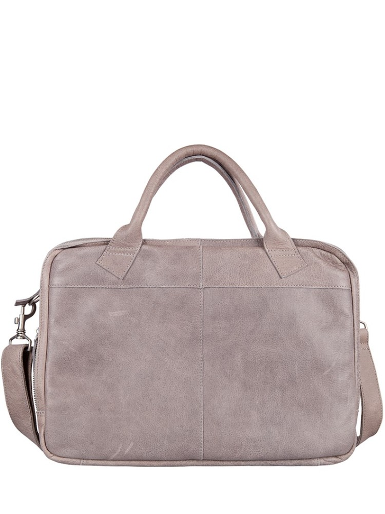 cowboysbag bag sterling 1288 135 elephant grey