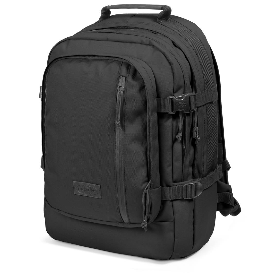eastpak core series volker ek207 07i black2