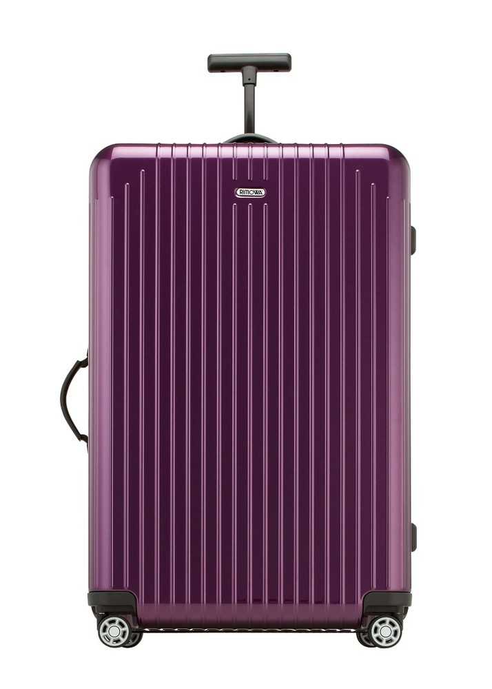 rimowa salsa air multiwheel 73 820734 22 ultra violet